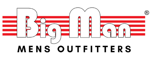 Big Man Outfitters